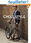 Cycle Style-
