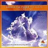 5/24/2009 - Power Of Love