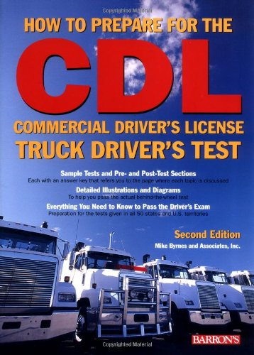 Michigan CDL Training Schools - CDL Training Today (2019)
