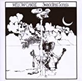 Mellow Candle Swaddling Songs ~ Remastered and repackaged