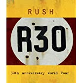 R30 [Blu-ray] [Import]