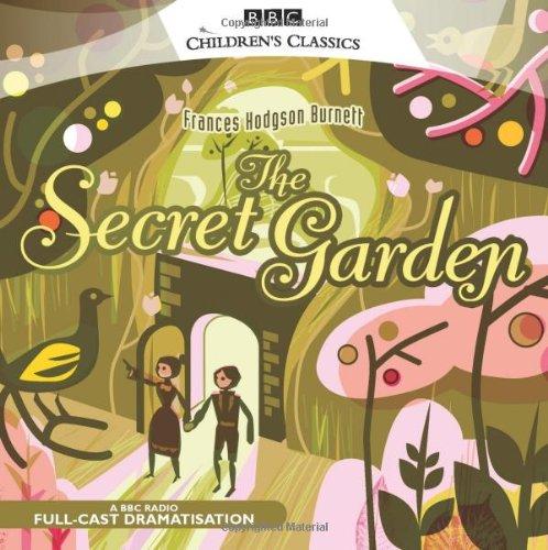 The Secret Garden (BBC Audio)