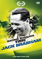 Racing Through Time - The Jack Brabham Story
