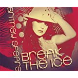 Break The Iceby Britney Spears