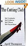 The Cutting Club