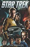 Star Trek Volume 6: After Darkness (Star Trek (IDW Numbered))