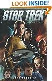 Star Trek Volume 6: After Darkness