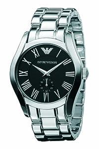 Relojes Hombre EMPORIO ARMANI ARMANI CLASSICS AR0680