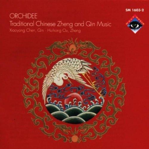 china-orchidee