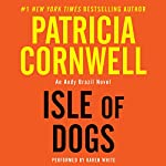 Isle of Dogs | Patricia Cornwell