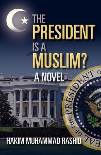 The President Is a Muslim?