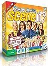 Scene It Comedy Movies Deluxe Edition