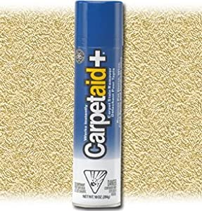 Amazoncom CarpetAid Carpet Stain Remover 10 Oz