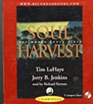 Soul Harvest The World Takes Sides Un...