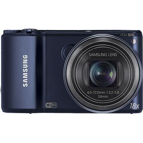 samsung-ec-wb250fbpbus-wb250f-smart-digital-camera-142-mp-18x-optical-zoom-wi-fi-cobalt-black