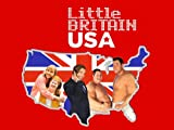 Little Britain USA: Season 1