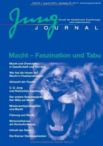 Macht - Faszination Und Tabu