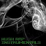 Smoke Somethin (Instrumental)