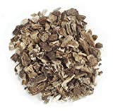 Frontier Burdock Root C/s Certified Organic, 16 Ounce Bag