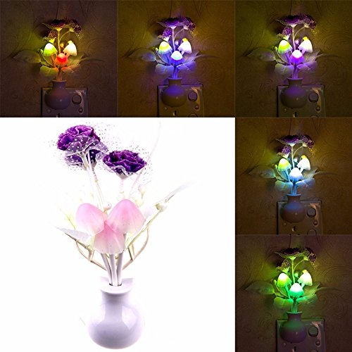 2016-new-lovely-colorful-led-mushroom-lilac-night-light-lamp-home-illumination-us-plug-by-marbellsto
