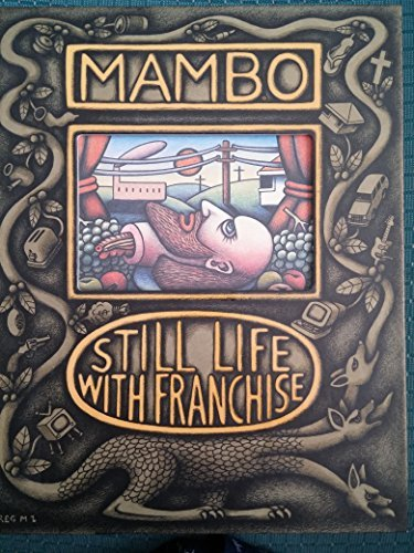 still-life-with-franchise-by-mambo-1998-08-02