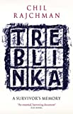 Treblinka: A Survivor's Memory (English Edition)