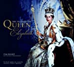 Treasures of Queen Elizabeth
