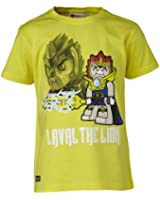 LEGO Wear - T-shirt - Manches courtes Garçon