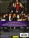 Image de Crónicas Vampíricas T2 (Blu-Ray) (Import Movie) (European Format - Zone B2) (2012) Wesley; Paul; Dovrev; Nina;