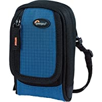 Lowepro Ridge 30 Camera Bag (Arctic Blue)