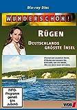Image de Wunderschön! - Rügen: Deutschlands grösste Insel