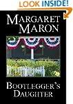 Bootlegger's Daughter (A Deborah Knot...