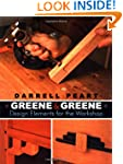Greene & Greene: Design Elements for...
