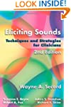 Eliciting Sounds: Techniques and Stra...