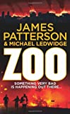 James A. Patterson Zoo
