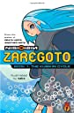 Zaregoto
