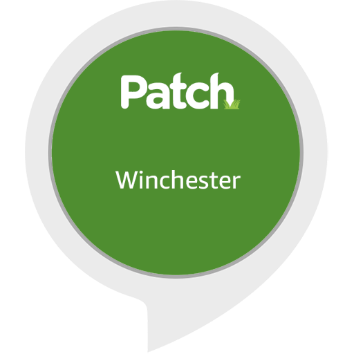 winchester-patch
