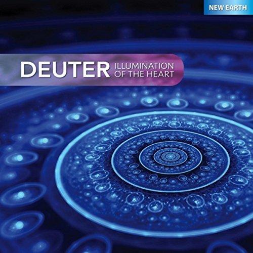 illumination-of-the-heart