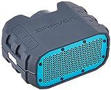 【国内正規品】BRAVEN BRV-1 Bluetoothスピーカー IPX5防水仕様 GRACIER