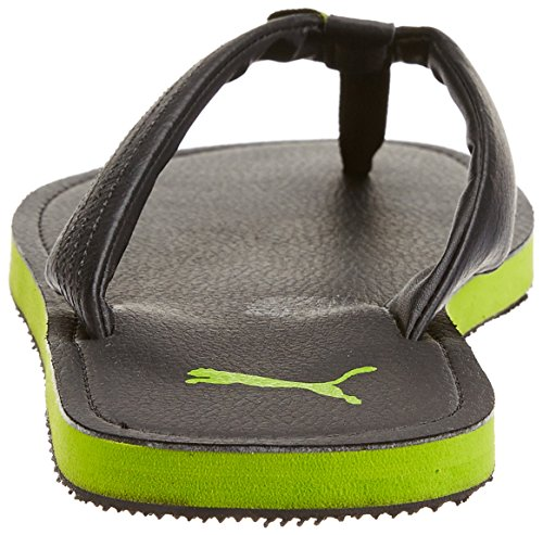 puma ketava flip flops on sale > OFF62% Discounts
