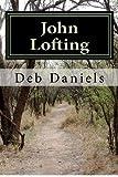 John Lofting
