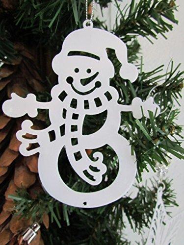 Weihnachts- Christbaumschmuck