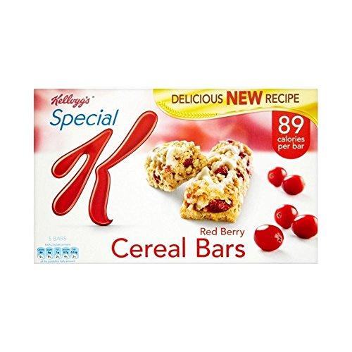 kelloggs-special-k-bar-a-bacca-rossa-5x23g
