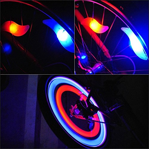 aution-house-good-values-pack-of-2-awesome-super-cool-led-flash-tyre-wheel-light-for-bike-bicycle-mo