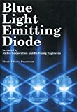 img - for Blue Light Emitting Diode book / textbook / text book