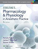 img - for Stoelting's Pharmacology & Physiology in Anesthetic Practice book / textbook / text book