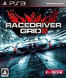 RACE DRIVER GRID2