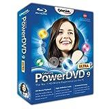 PowerDVD 9 Ultra