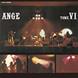 Tome VI: Live 1977 by Universal Japan