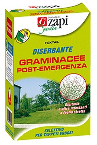 zapi-diserbante-graminacee-post-em-100-ml